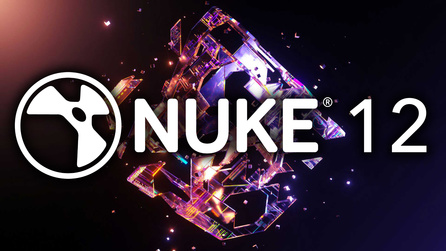 Nuke 12 Series